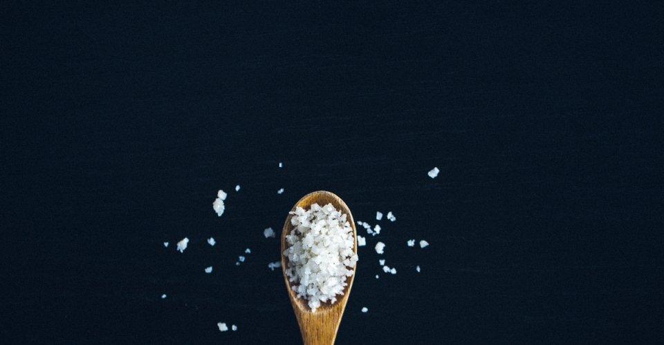 Lidl obmedzí množstvo pridaného cukru a soli u vlastných značiek produktov