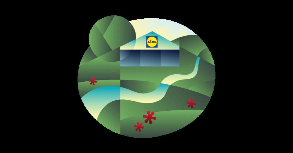 Stanovisko kmikroplastom