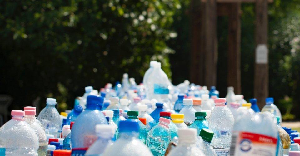 V ekohre sLidlom sa vyzbierali milióny fliaš